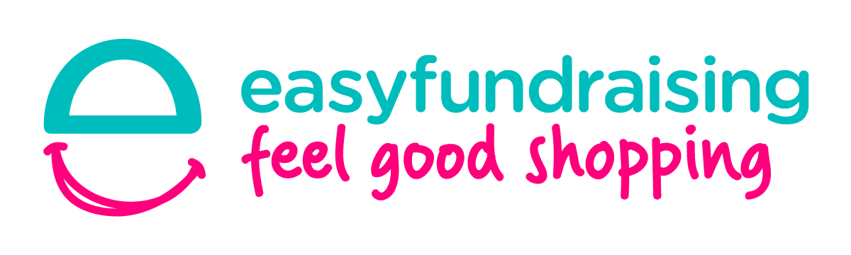 Help Us Raise Funds With Easyfundraising